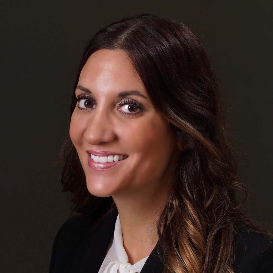 Melissa Rhodes   Dream Home Properties, Inc., Madison MS