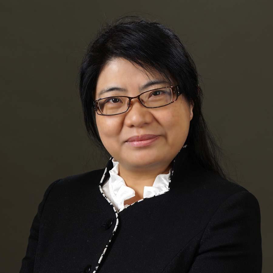 Ann Chen   Dream Home Properties, Inc., Madison MS