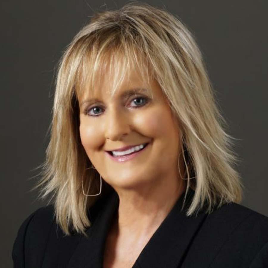 Donna Spooner   Dream Home Properties, Inc., Madison MS