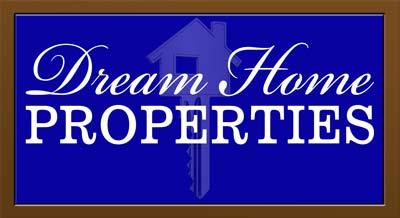 Dream Home Properties, Inc
